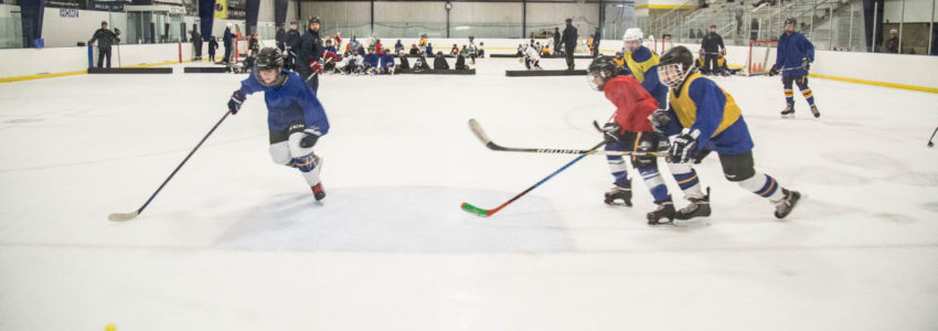 MHCC_hockey_camps_3