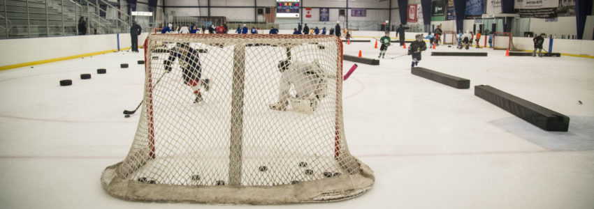 MHCC_hockey_camps_4