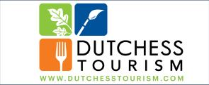 Dutchess Tourism partner