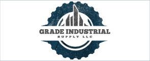 Grade Industrial Sponsorship