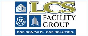 LCS partner