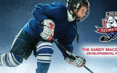 The Sandy MacDonald Developmental Program