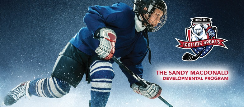The Sandy MacDonald Developmental Program