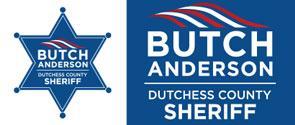 Sheriff Community Sponsor