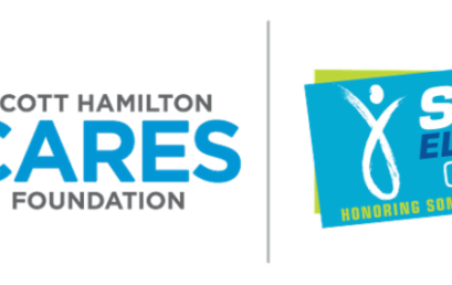 Help our team raise money for The Scott Hamilton Sk8 to Elimin8 Cancer event on Feb 9th!