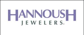 Hannoush Jeweler Sponsor