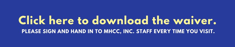 MHCC COVID-19 Waiver