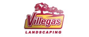 Villegas Landscaping Ad